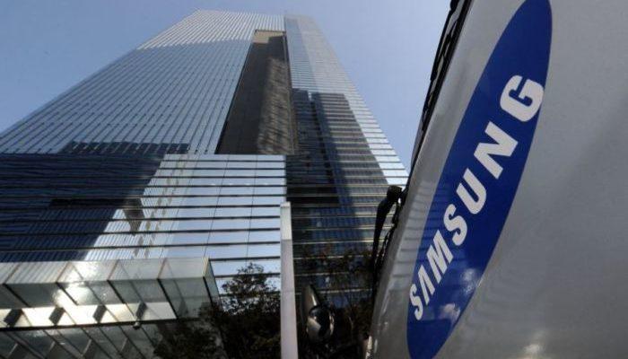 Samsung, comparsi nuovi render dei Galaxy A6 e A6 Plus