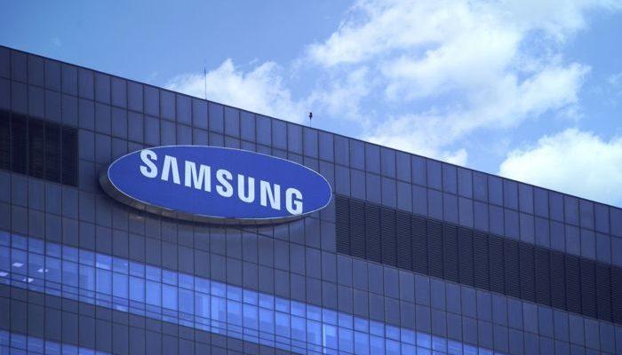 Samsung inizierà a sfruttare la tecnologia blockchain