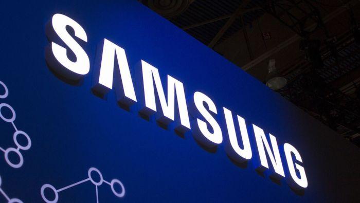 Samsung inizierà a maggio la produzione dei pannelli OLED per Apple