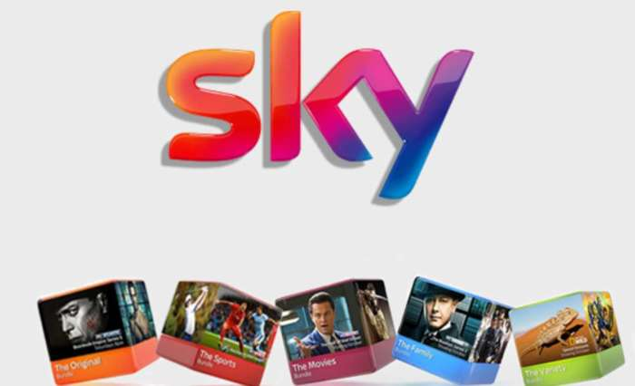 Sky: incredibile regalo e nuovo abbonamento in arrivo per tutti, niente più parabola
