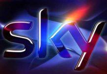 Sky regala una TV a tutti, arrivano anche 2 metodi per vedere totalmente gratis