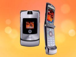 Smartphone contro telefono cellulare