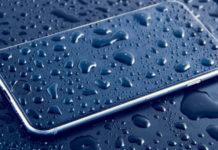 Smartphone, tra metallo e vetro
