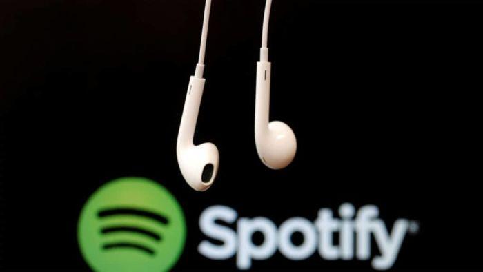 Spotify e la canzone per il primo ballo di Harry e Meghan