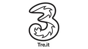 Tre Play 15 con smartphone a partire da soli 9 euro al mese