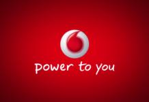 Torna in Vodafone con Special 10 GB