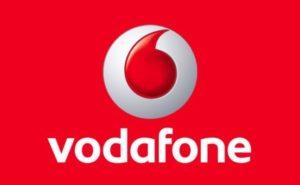 Vodafone concorso amici