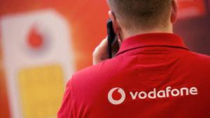 Vodafone: nuova Special 1000 con 30 Giga, minuti, e Hotspot finalmente Gratis