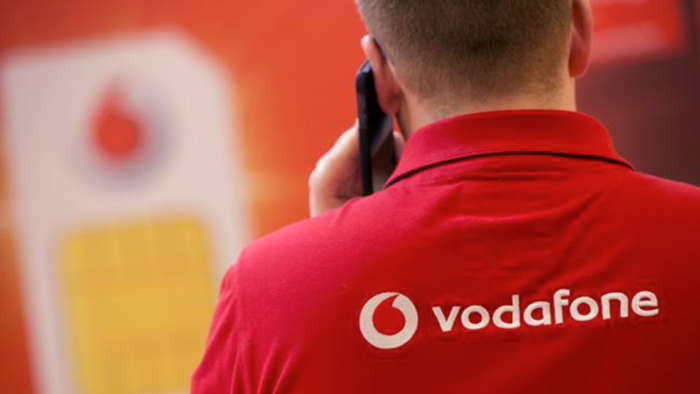 Vodafone: incredibile nuovo prezzo per la Special 30GB con minuti illimitati