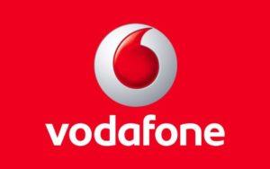 Vodafone, aumenti per le offerte ricaricabili dal 27 maggio
