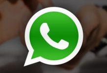 WhatsApp: la funzione in arrivo permetterà di inviare un nuovo tipo di messaggi