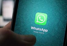 Bloccare numeri indesiderati su WhatsApp