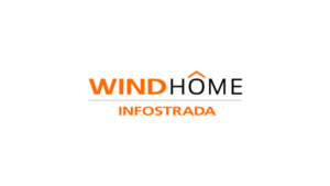 Wind Home