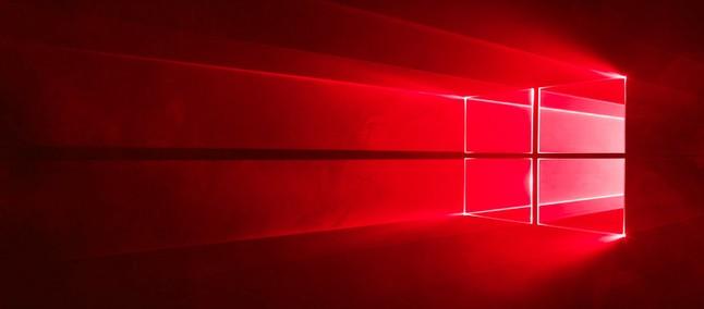 Windows 10 RS5 Update Build 17655