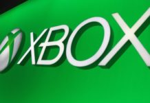 Ecco i titoli retrocompatibili di Xbox One attesi per metà aprile