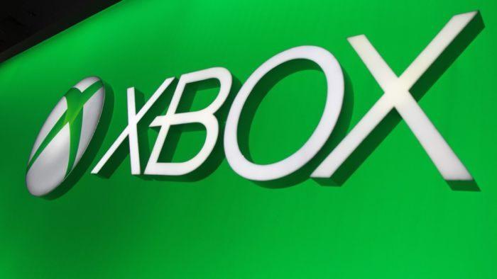 Nuove funzionalità in arrivo su Xbox One