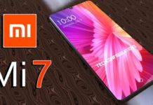 Xiaomi posticipa la data di lancio di Mi 7