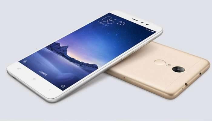 Xiaomi ferma i lavori su MIUI 9 per dare priorità a MIUI 10