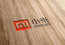 Xiaomi, il fondatore parla della compagnia