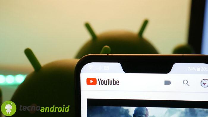 YouTube, cancellati più di 8 milioni di video