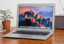 Apple ha richiamato alcuni MacBook 13 per batteria gonfia