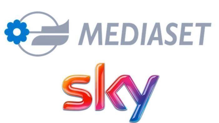 Accordo Sky e Mediaset, tutto quello che c'è da sapere sulla nuova offerta
