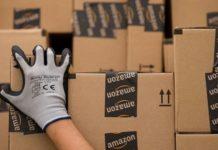 Come contattare un venditore Amazon