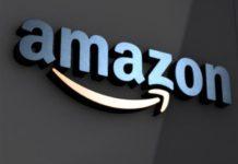 Amazon vuole diventare un'importante casa di moda