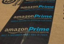 Amazon sta chiudendo centinaia di account Prime