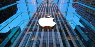 Il prossimo Apple iPhone LCD Dual SIM potrebbe partire da 550 dollari