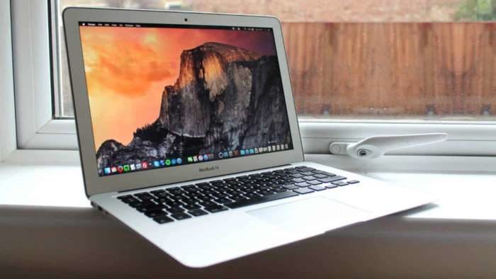 "MacBook Air 13"" a 130 euro in meno solo da Juice"
