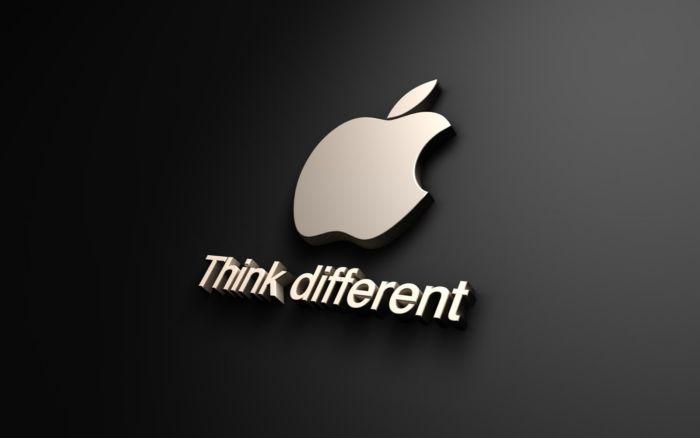 apple pericolo