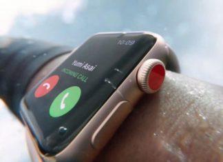 Ecco le novità più attese di Apple Watch Series 4