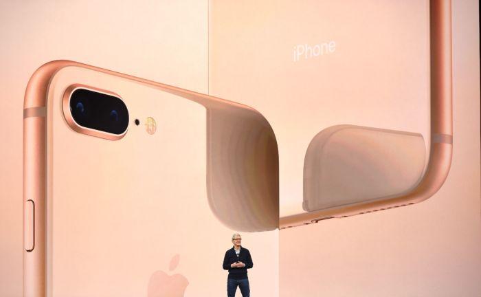 A settembre Apple potrebbe presentare un iPhone con doppia SIM