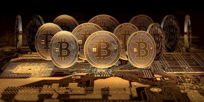 Bitcoin insieme a Ethereum è di nuovo in aumento, le criptovalute ...