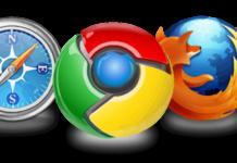 browser web migliori