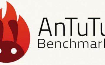 classifica-smartphone-AnTuTu-Marzo-2018