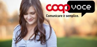 coopvoce (1)