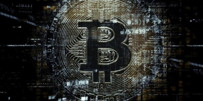 Criptovalute: i vari tipi di truffe che danneggiano gli investitori di tutto il mondo