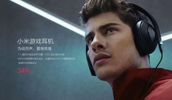 Xiaomi Mi Band 3, saranno previste le gesture e il display touchscreen?
