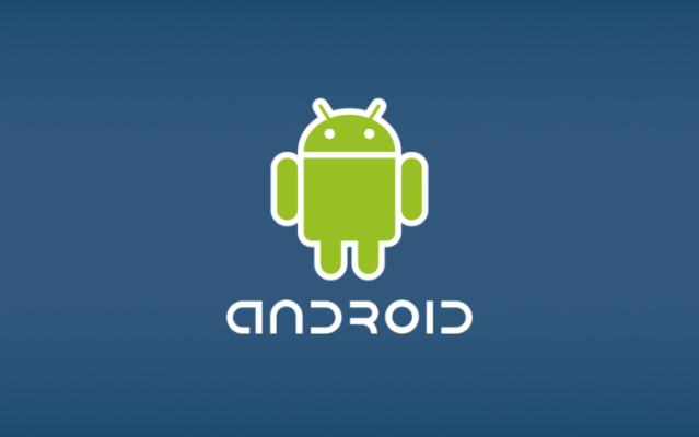 eliminare applicazioni di sistema Android senza root