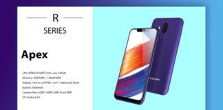 Koolnee ha annunciato tre nuovi dispositivi