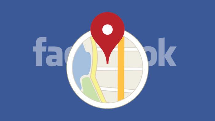 Scopriamo cos'è e come funziona Facebook Local