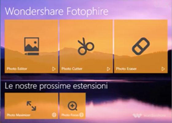 Fotophire