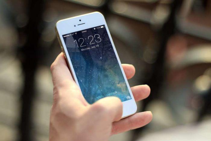 Hai perso lo smartphone? Ecco tutti i sistemi e le app per rintracciarlo