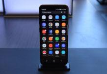 Galaxy S8 in regalo per tutti: il trucco per averlo Gratis è ora disponibile