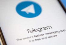 Down di Telegram per 10 ore, ecco il motivo