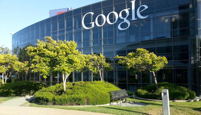 Profitti in aumento del 73% per Google