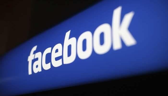 Facebook come Tinder, arriva il sito di incontri: