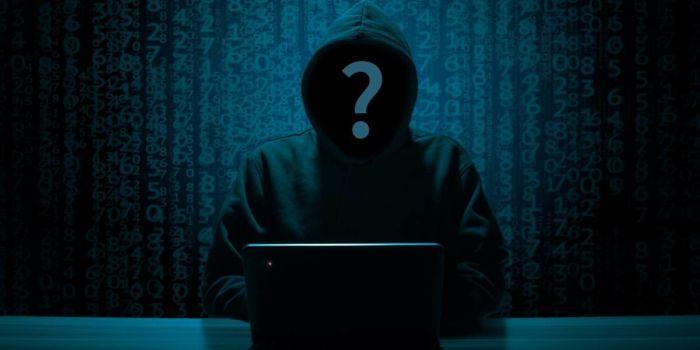 """Il tuo segnale Wi-Fi viene """"rubato""""? Ti insegniamo a scoprirlo e a proteggerti dai """"ladri"""""""